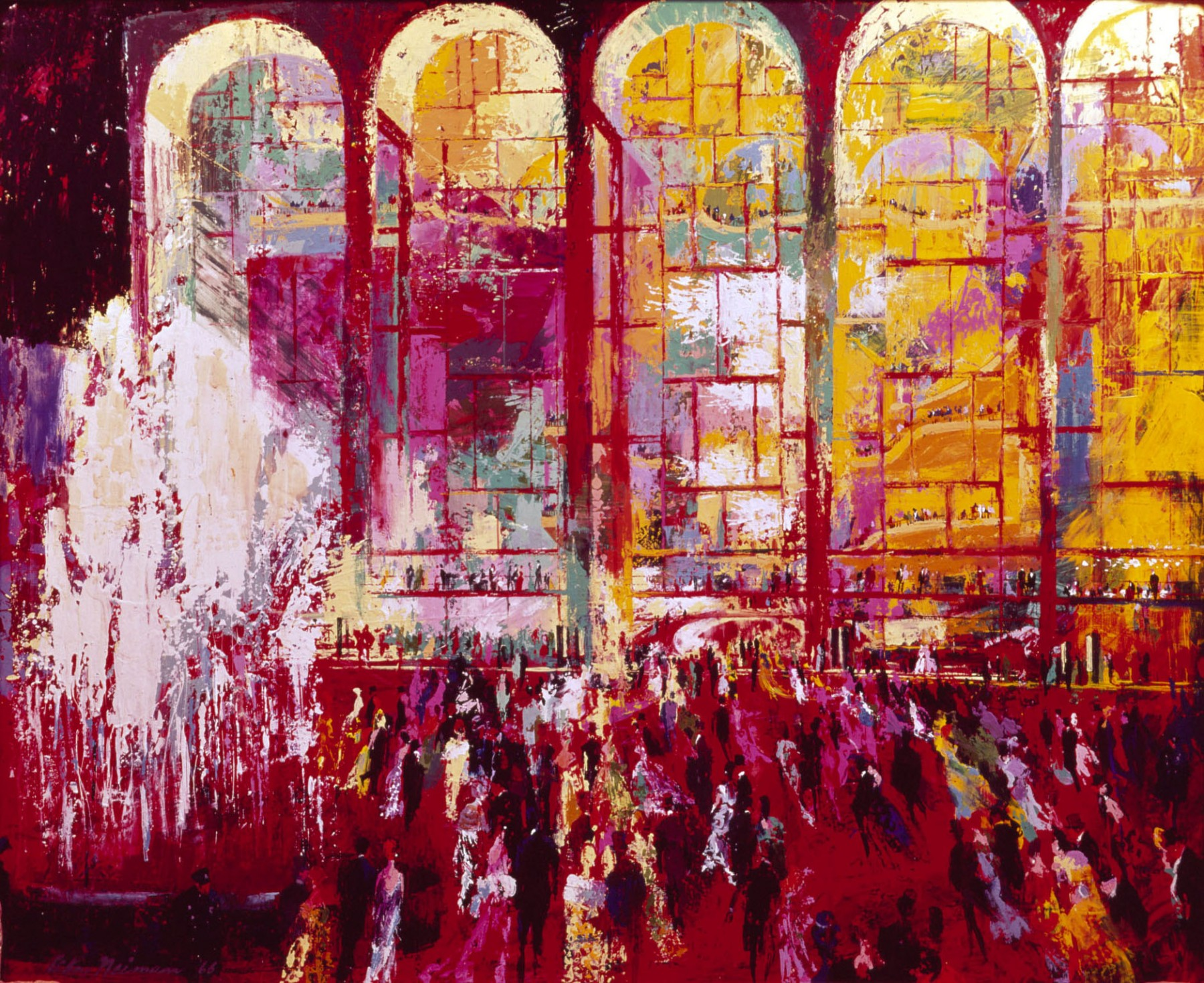 Metropolitan-Opera-1966@300